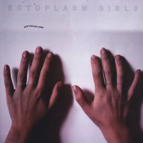 EctoplasmGirls